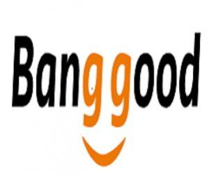 banggood produkte test